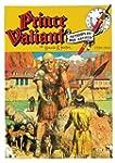 Prince Valiant, tome 2 : 1939-1941, A...