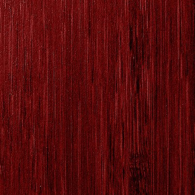 Plyboo China Red, Prefinished (5/8