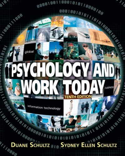 General Studies psychology college sydney