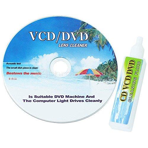 takestopr-kit-set-pulitore-pulizia-pulisci-lente-liquido-deterngente-laser-disco-per-lettore-dvd-cd-
