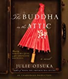 The Buddha in the Attic Julie Otsuka