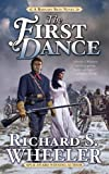 The First Dance: A Barnaby Skye Novel (Skye's West)