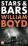 Stars und Bars: Roman