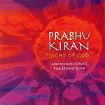 Prabhu Keran | Brahma Kumaris