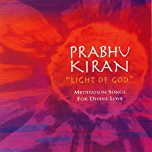 Prabhu Keran Speech by Brahma Kumaris Narrated by Brahma Kumaris