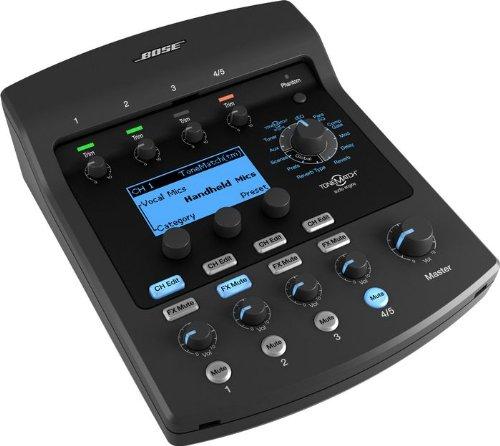 Bose® T1 Tonematch® Audio Engine