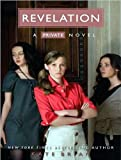 Revelation (Private)