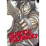 Suicide Island, Tome 6 :