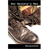 Her Majesty's Menby Marquesate