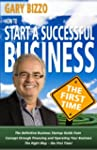 How to Start a Successful Business -...
