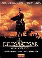 Jules César [Édition Simple]