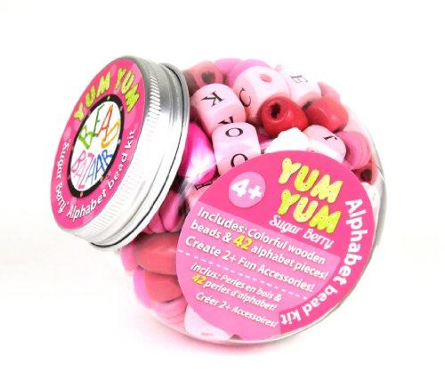 bead-bazaar-perline-di-legno-con-le-lettere-dellalfabeto-yum-yum-sugar-berry