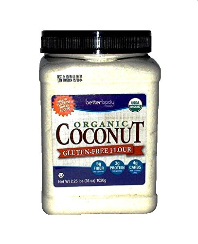 Betterbody-foods-Organic-Coconut-Flour-36-Ounce