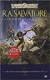 echange, troc R.A. Salvatore - Les Royaumes oubliés - Mercenaires, tome 2 : La Promesse du Roi-Sorcier