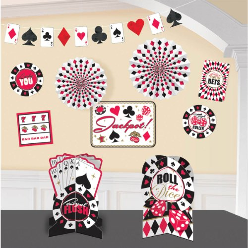 amscan-casino-party-decorating-kit-10-piece-multi-color-156-x-108