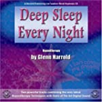 Deep Sleep Every Night