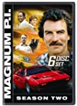 Magnum P.I., Season 2