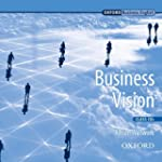 Business Vision: Audio CDs (2)