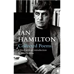 Ian Hamilton: Collected Poems