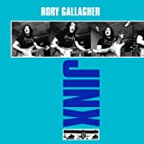 Jinx Rory Gallagher