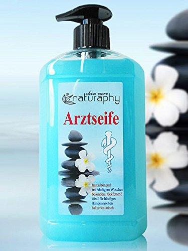 2x-arzt-seife-500ml-flussigseife-antibakteriell-dermatologisch-getestet-ph-neutral