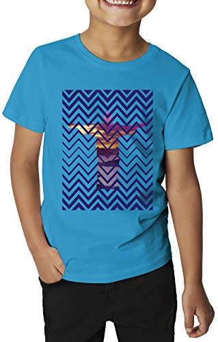 krist-pacifico-inspired-by-rio-de-janeiro-olympics-brazil-graphic-design-simple-shape-kids-t-shirt-x