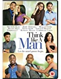 Think Like a Man [DVD] [2012]