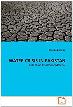 water crisis in pakistan Pakistan is facing a fight that doesn't grab headlines these daysit's a fight over the future of the country's increasingly scarce supply of water the.