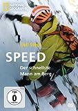 National Geographic: Speed - Der schnellste Mann am Berg: Ueli Steck