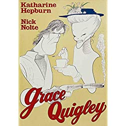 Grace Quigley