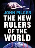 img - for The New Rulers of the World book / textbook / text book