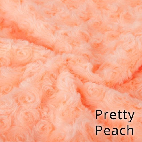 neotrims-soft-pile-minky-rose-fur-fabric-20-colours-baby-photography-backdrop-crafts-and-apparel-stu