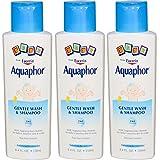 Aquaphor-Baby-Gentle-Wash-Shampoo-Tear-Free-Fragrance-Free-Mild-Cleanser-135-Ounce