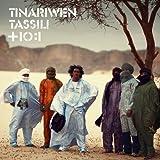 echange, troc Tinariwen - Tassili (Edition Limitée)