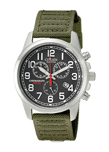 Citizen-Mens-AT0200-05E-Eco-Drive-Stainless-Steel-Watch-with-Green-Canvas-Band