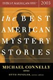The Best American Mystery Stories 2003 (The Best American Series)