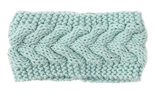 perfashion-Femme-Fleurs-Crochet-Tricot-383614-Bandeau-Bandeau-cheveux