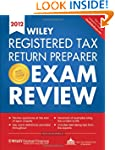 Wiley Registered Tax Return Preparer...