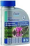 Oase Phosphatbinder AquaActiv PhosLess Direct