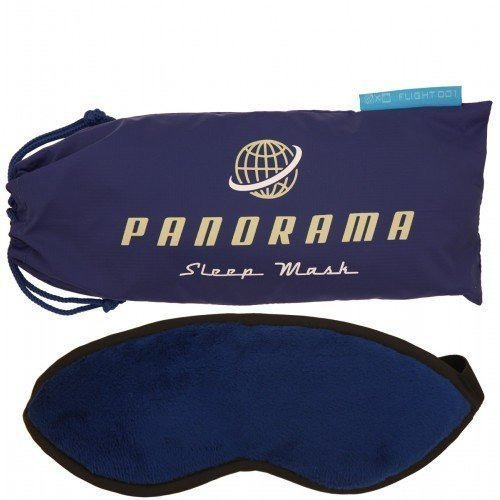 f1-panorama-eye-mask-by-flight-001