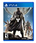 Destiny English Only - PlayStation 4