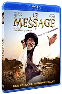 Le Message [Blu-ray]