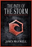img - for The Path of the Storm (The Evermen Saga, Book Three) book / textbook / text book