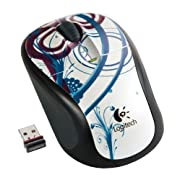 Post image for Logitech M305 ab 9€ für Brands4Friends Neukunden *UPDATE*