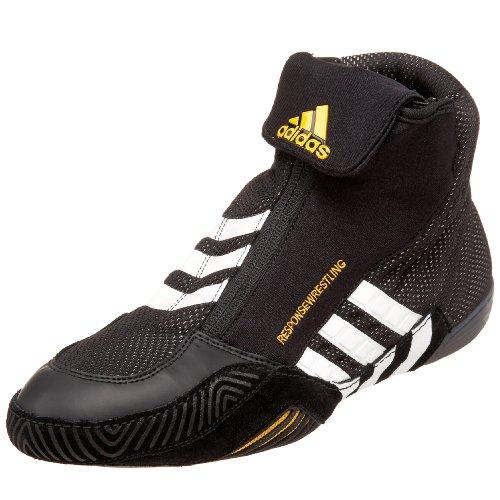 Adidas Adizero Wrestling Shoes Uk