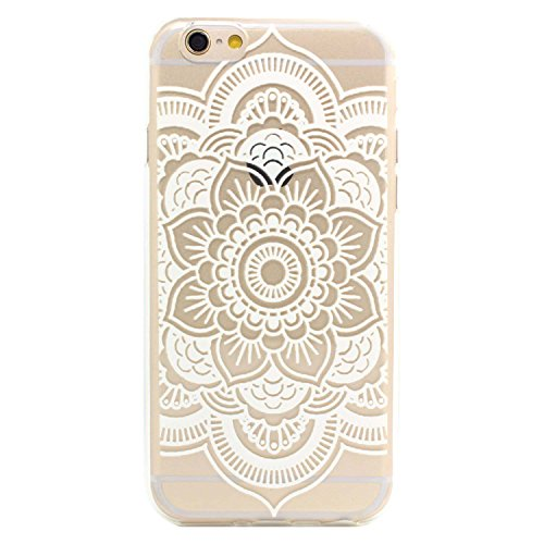 jiaxiufen tpu coque iphone 6