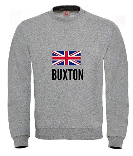 felpa-buxton-city-gray