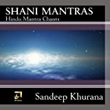 Shani Mantras - Hindu Mantra Chants