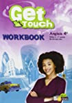 Get in touch 4e  Workbook