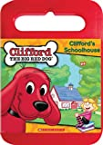 Clifford: Clifford's Schoolhouse